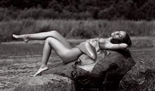 Nude photos 14 (32 фото) (эротика)