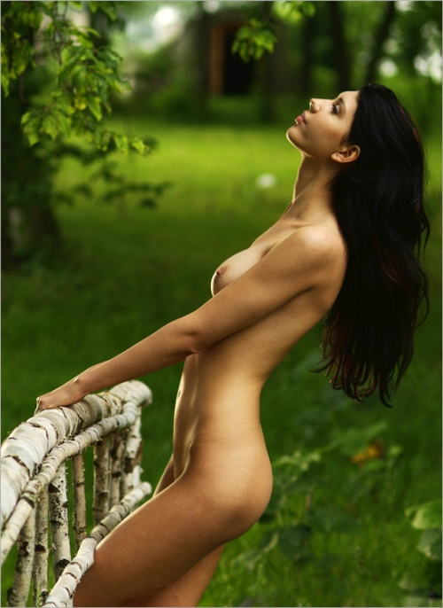 Nude photos 11 (36 фото) (эротика)