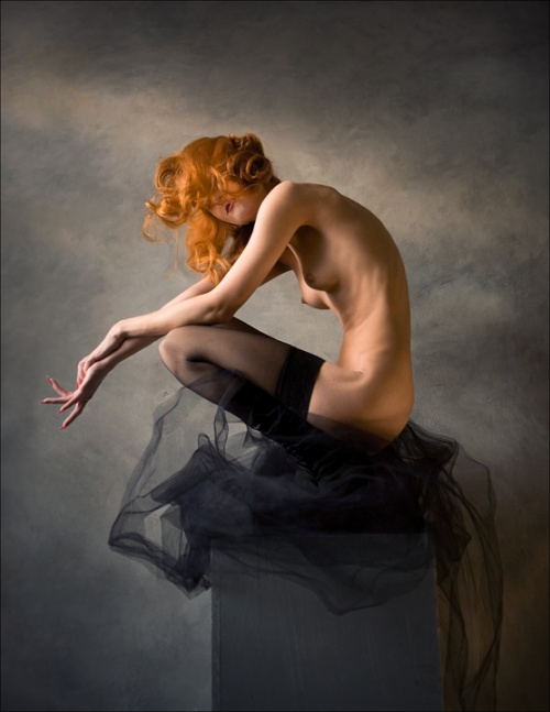 Nude photos 11 (36 фото) (эротика)