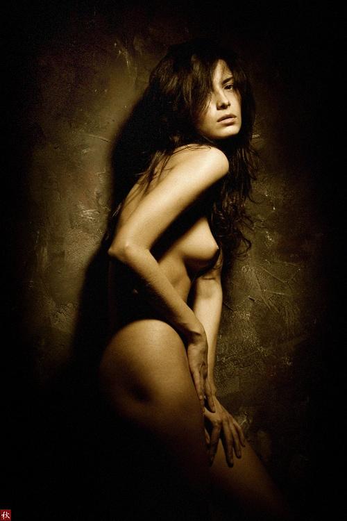 Nude photos 15 (31 фото) (эротика)