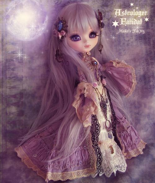 Куклы (157 фото)