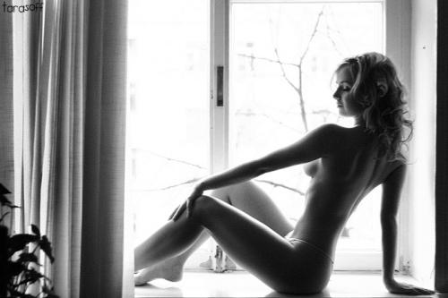 Nude photos 17 (34 фото) (эротика)