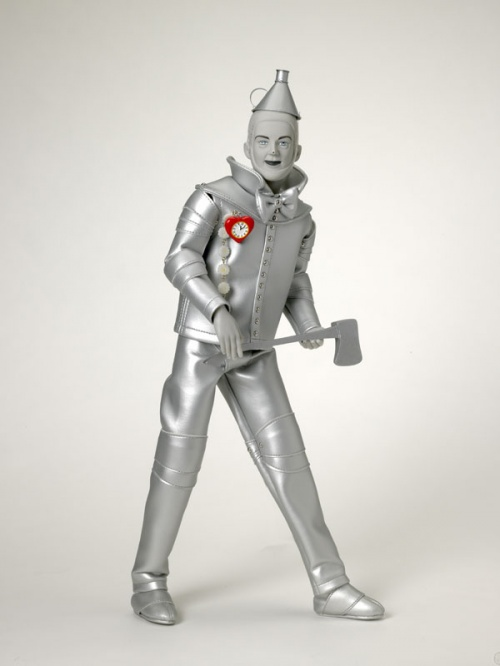 Куклы Роберта Tonner (The Tonner Doll Company) - 2 (386 фото)