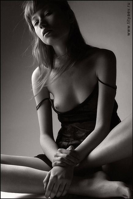 Красивые фото девушек 2 (29 фото) (эротика)