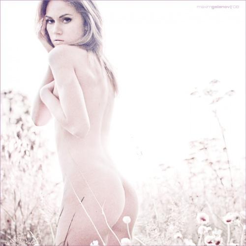 Nude photos 13 (31 фото) (эротика)
