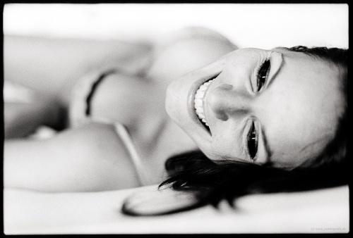 Красивые фото девушек (118 фото) (эротика)