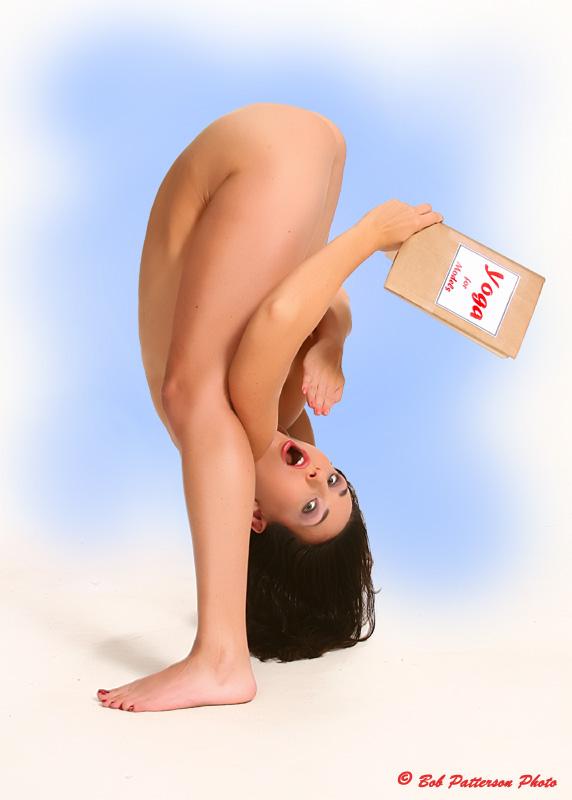 podborka-kreativnih-eroticheskih-kartinok