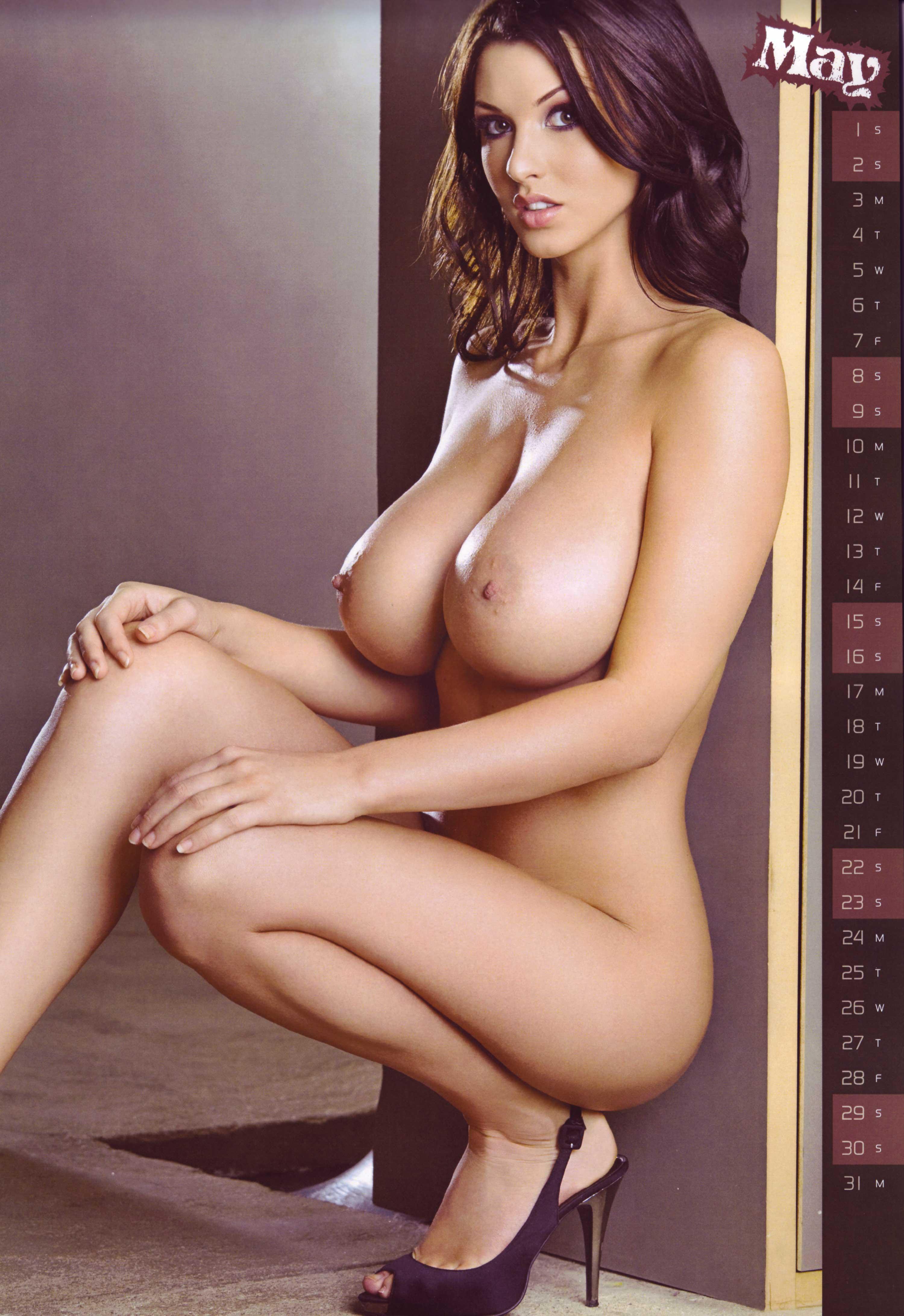 porno-model-alisa