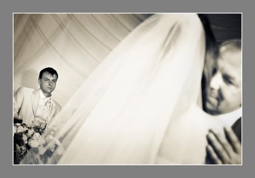 """Фотограф Евгений Меняйло """"Свадебное фото"""" (42 фото)"""