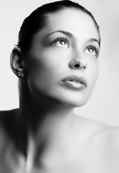 Catalin Chitucea Photography (55 фото) (эротика)