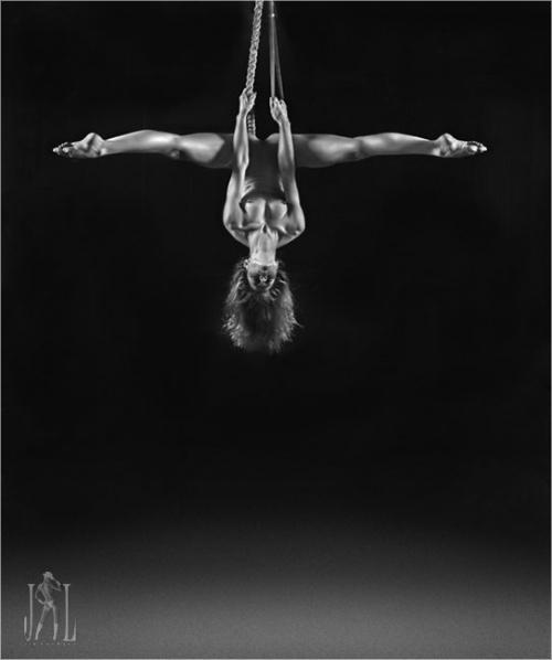 """Фотограф Руслан Максимов """"НЮ"""" (100 фото) (эротика)"""
