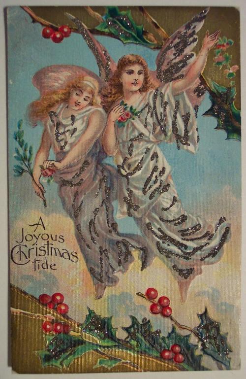 Коллекция винтажных открыток (часть2 ...: nevsepic.com.ua/otkrytki/page,2,12163-kollekciya-vintazhnyh...