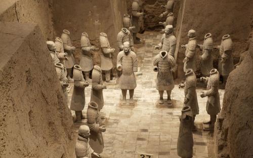 Большая коллекция (Китай China) (364 фото) (2 часть)