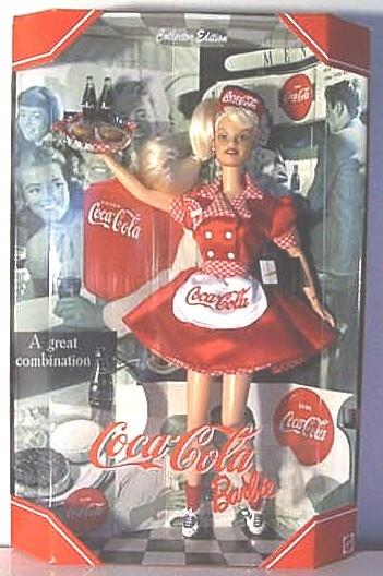 """Подборка картинок """"Барби"""" (64 фото)"""