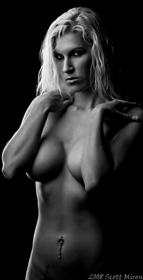 Scott Miron's Photos (84 фото) (эротика)