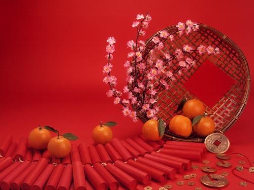 Большая коллекция (Китай China) (386 фото) (1 часть)