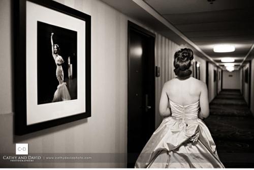 Свадебные фотографы Christie Pham и Martin&Diana Palmer (58 фото)