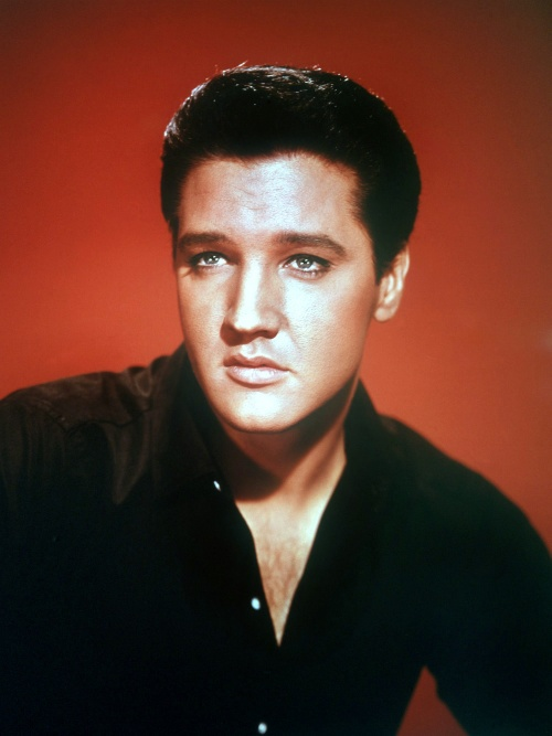 Фотографии Элвис Пресли - Elvis Presley (29 фото)