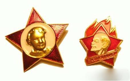 Вещи СССР ч.2 (133 фото)