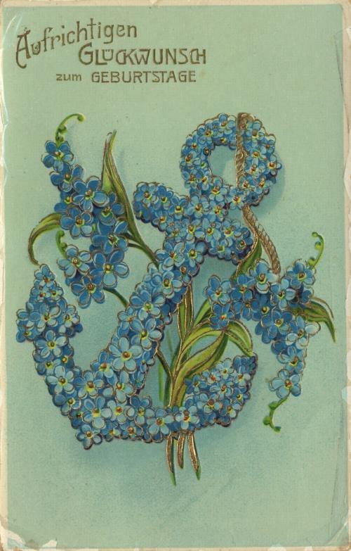 Коллекция винтажных открыток (часть1 ...: nevsepic.com.ua/otkrytki/12122-kollekciya-vintazhnyh-otkrytok...