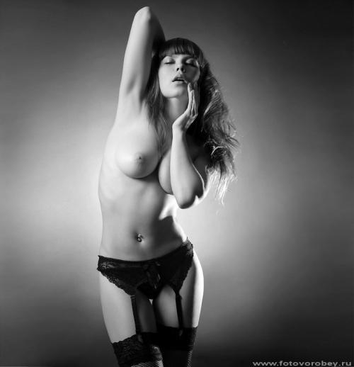 Работа фотографа Аyakovlev (42 фото) (эротика)