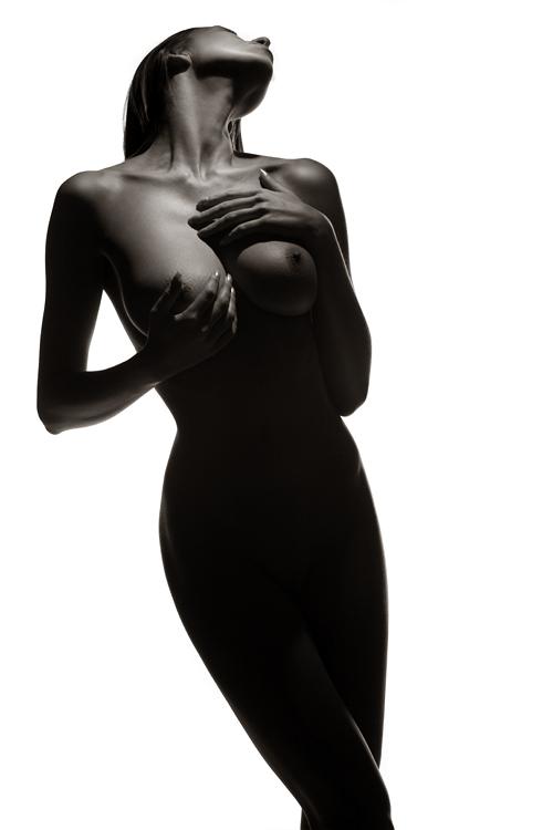 foto-eroticheskaya-plastika