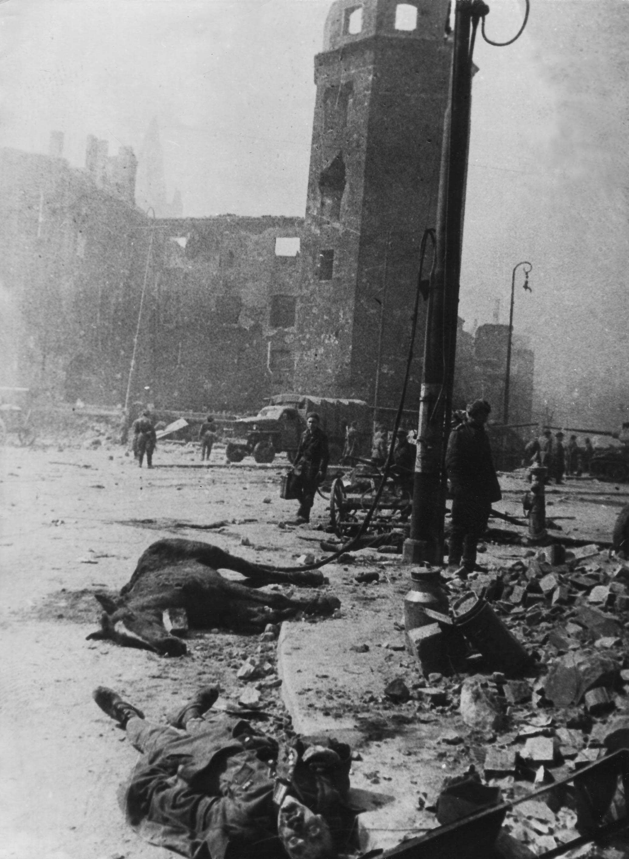 После немца первая ночь 20 фотография