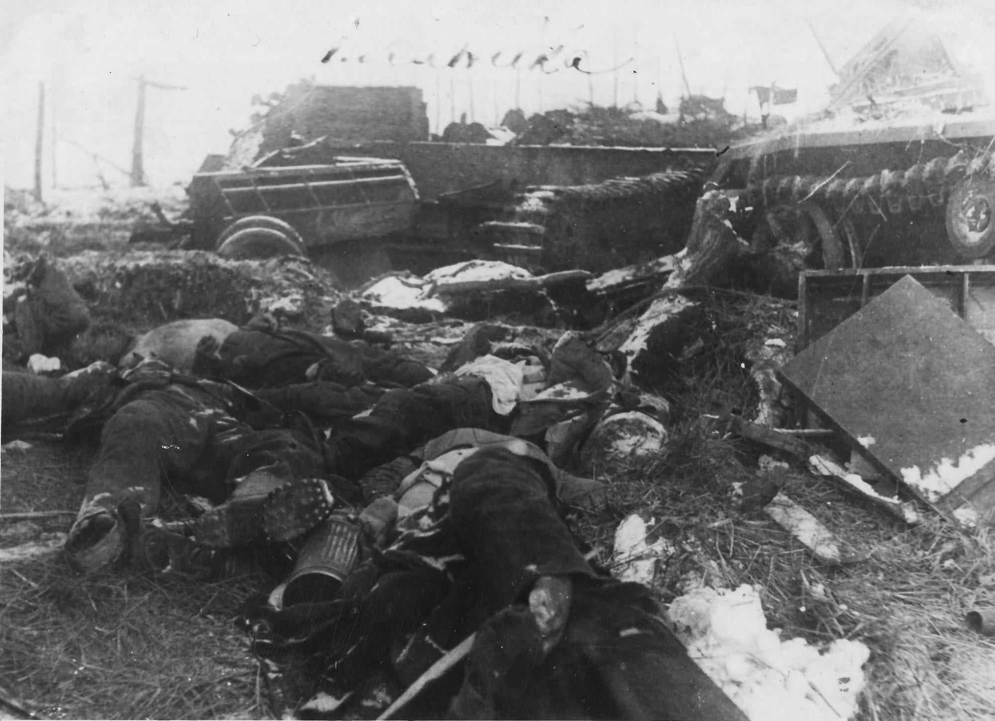 Секс в 2ой мировой войны фото 12 фотография