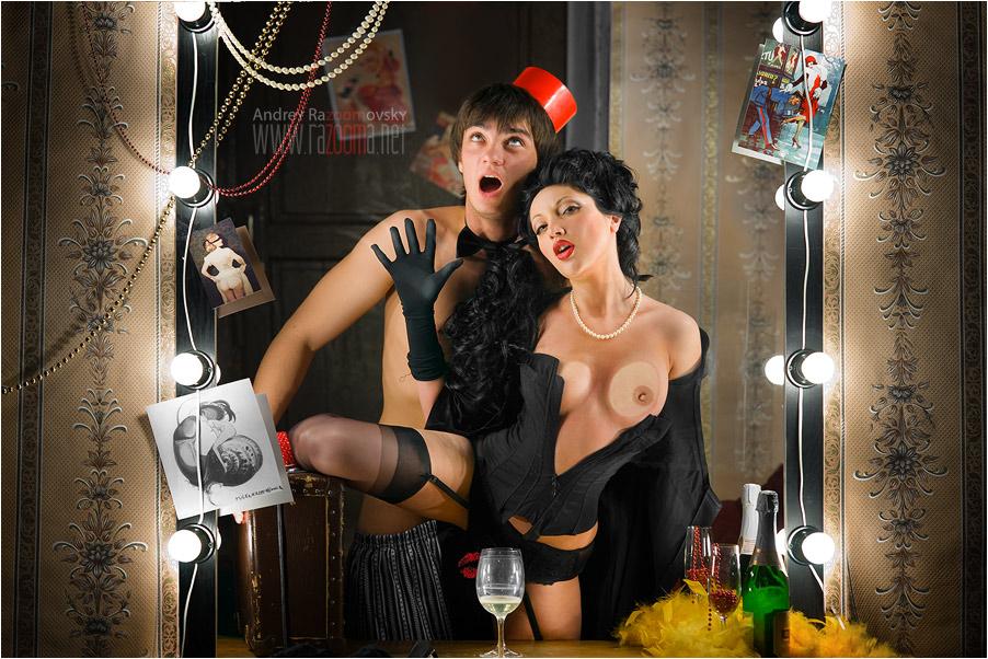 cherno-belie-erotika