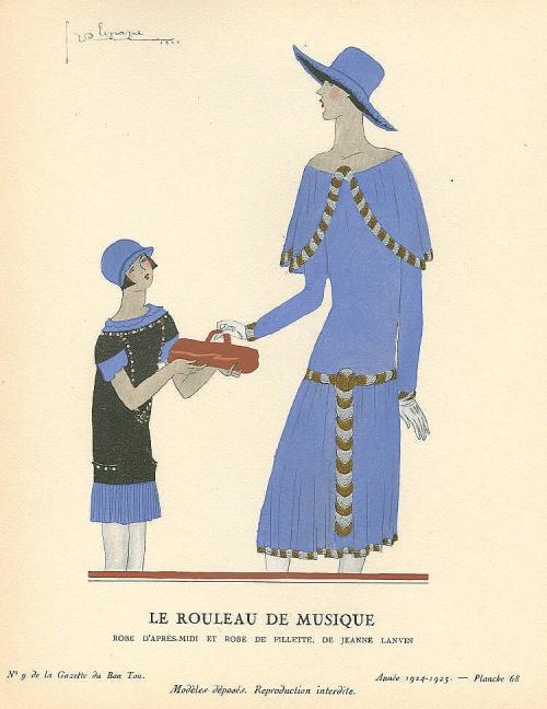 Artists Art Deco (475 работ)