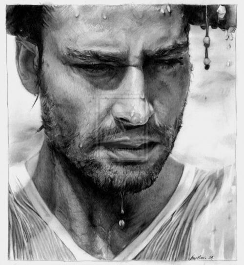 Art works by Anna-Maria Zingg (25 работ)