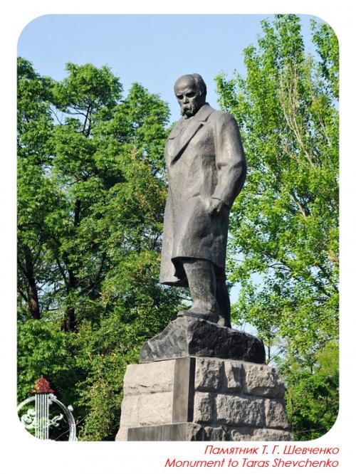215 образов Одессы (подарочный комплект фото-открыток ко дню рождения города, 2009 г.) (217 фото)