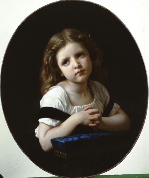 100 картин для фотошопа (102 работ)