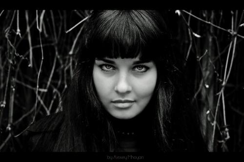 Фотограф Alexey Mhoyan (25 фото) (эротика)