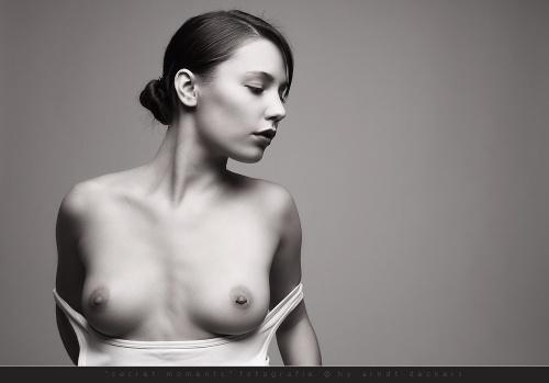 Фотограф Arndt Deckers (206 фото) (эротика)