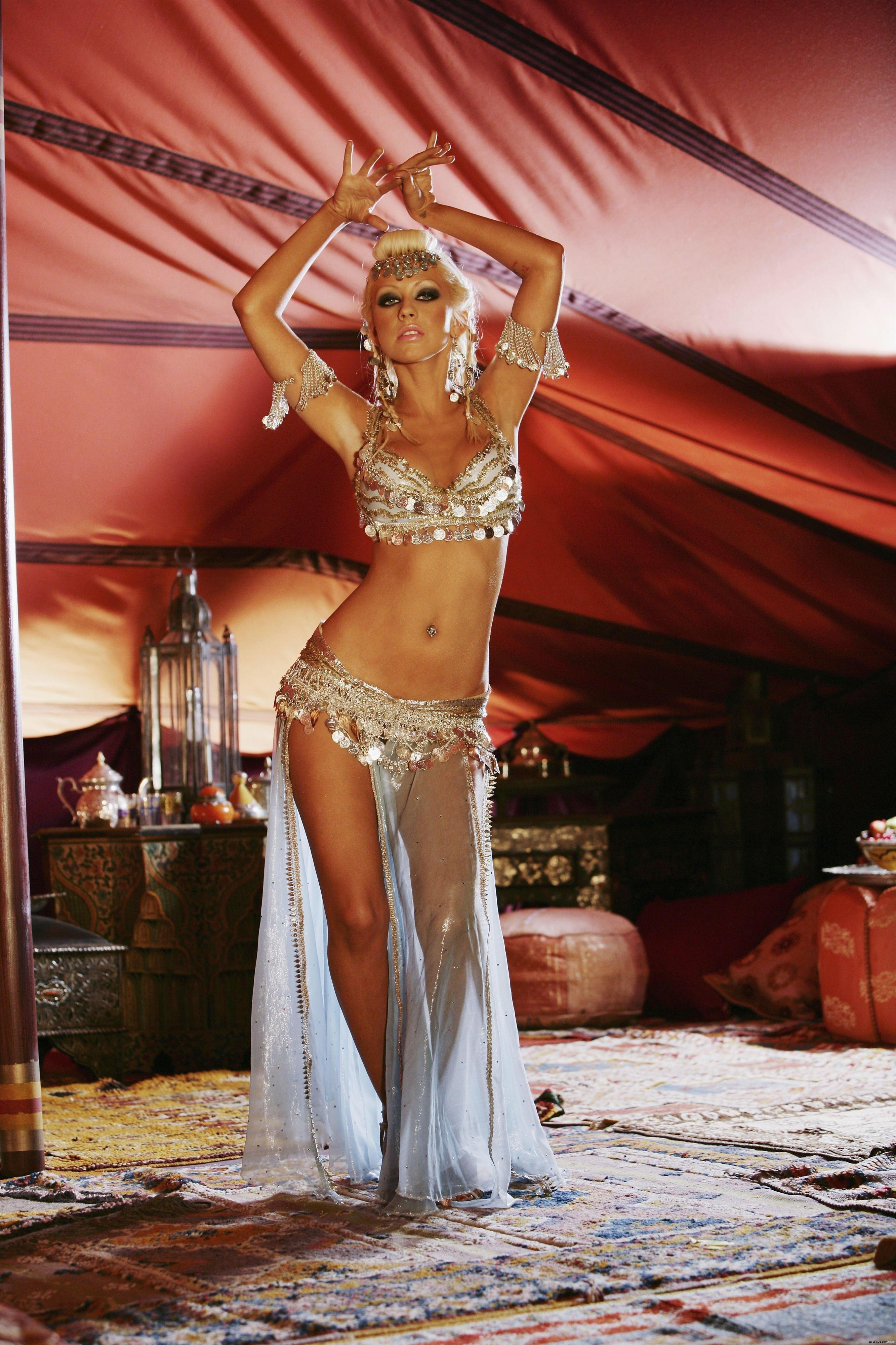 Фото араб и блондинка 19 фотография