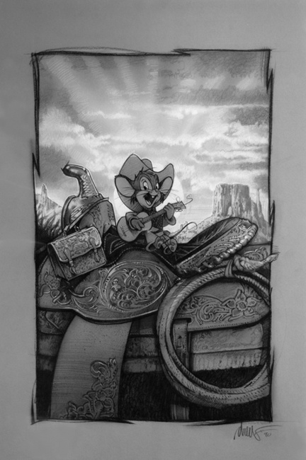 Иллюстратор Drew Struzan (360 работ)