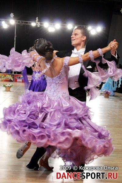 Dance Sport (415 фото)