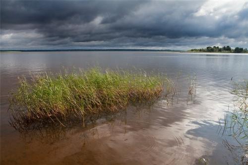 Российская глубинка.Фотограф Evgeny XoX (17 фото)