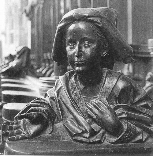 European sculptors (1100 - 1900) part 7 (143 работ)