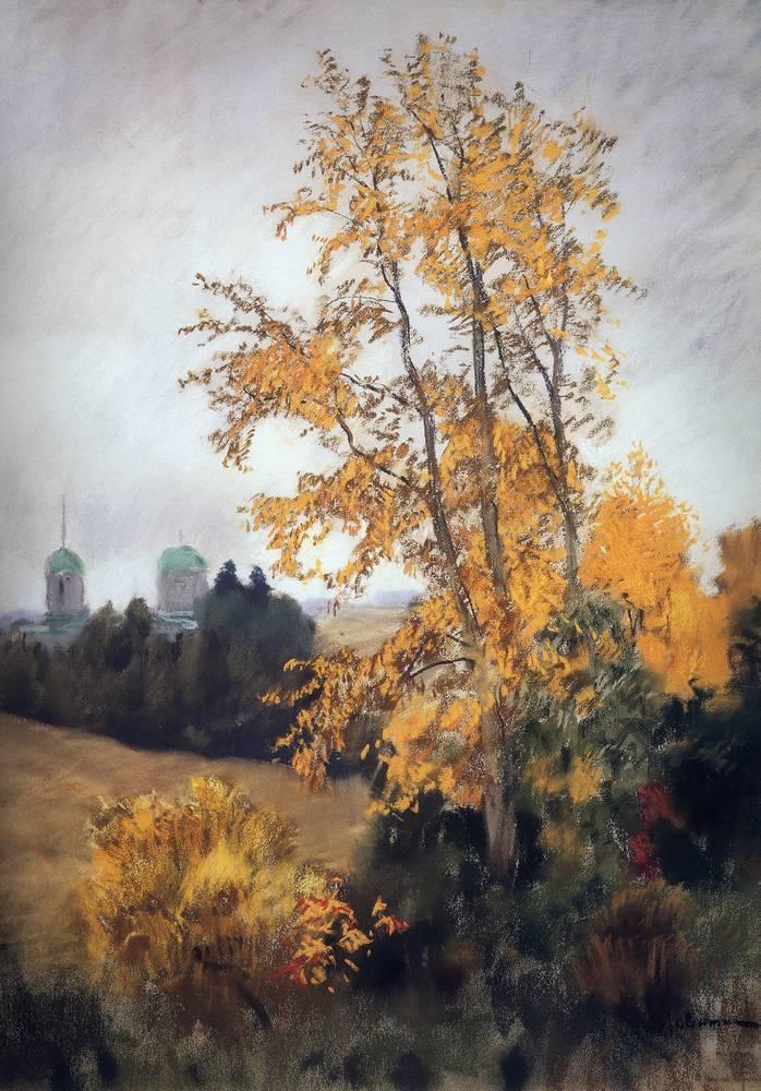 http://cp12.nevsepic.com.ua/67-3/1354811809-0336032-www.nevsepic.com.ua.jpg