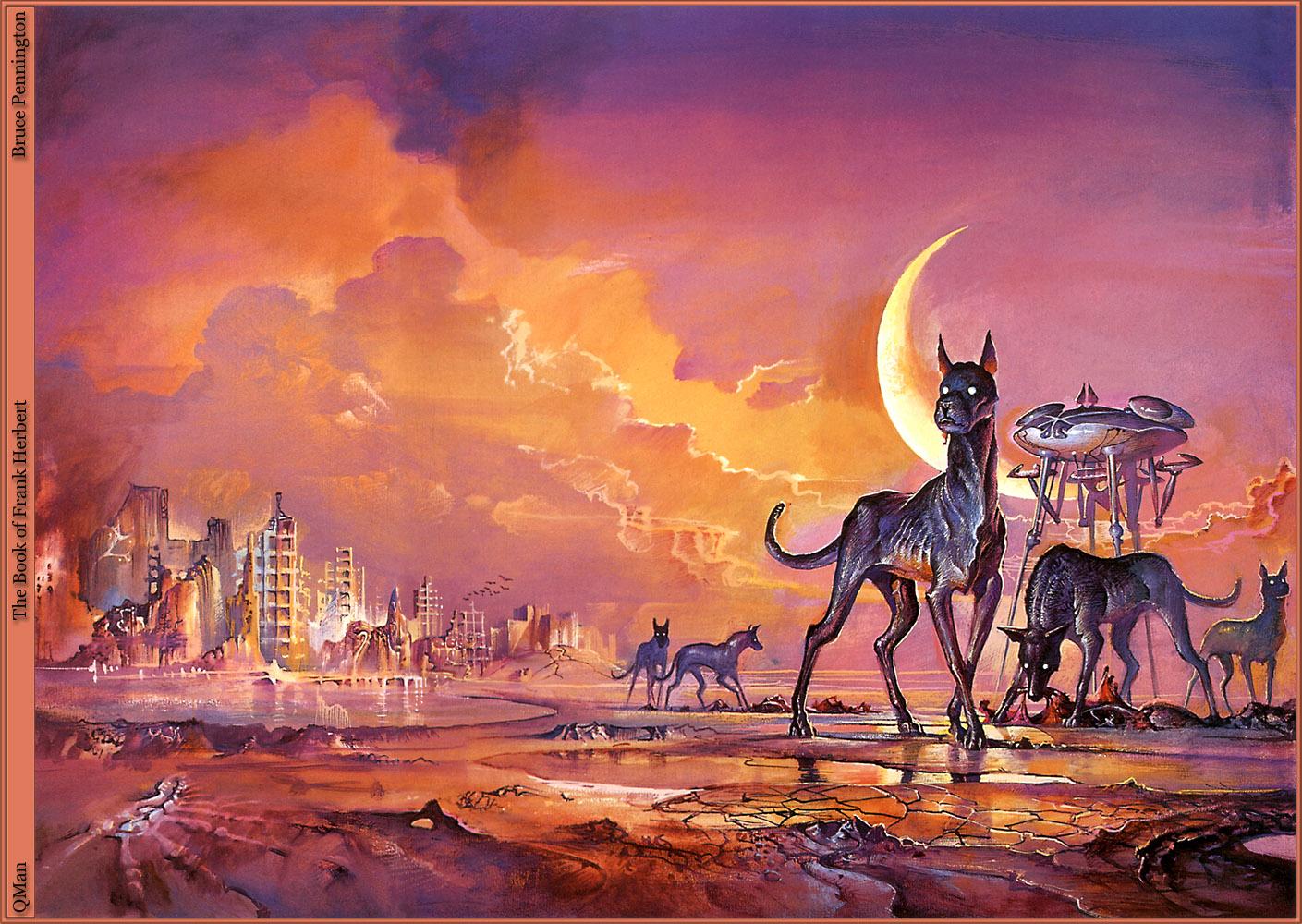 Книги фантастика о драконах читать