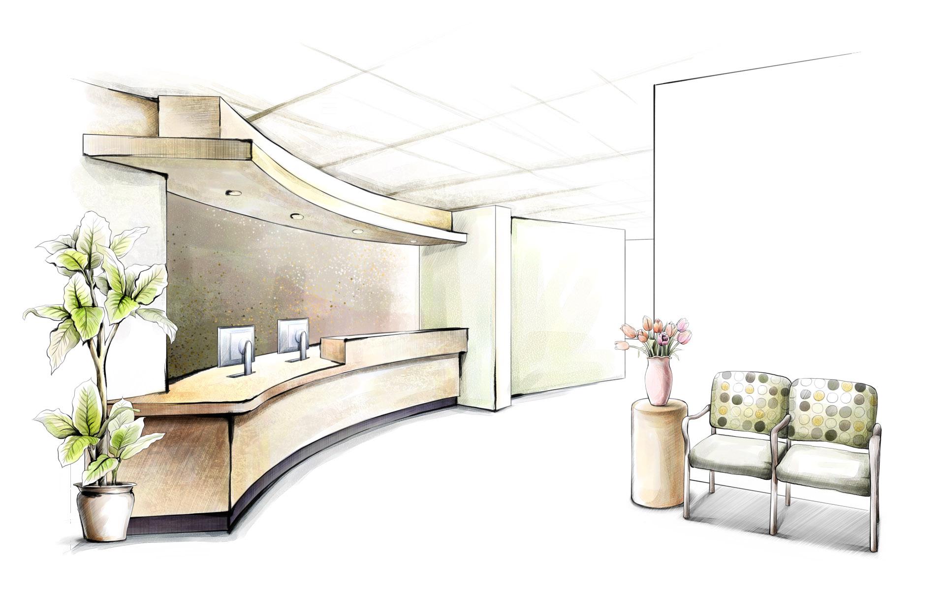 interior design hand drawings hand drawing interior 40