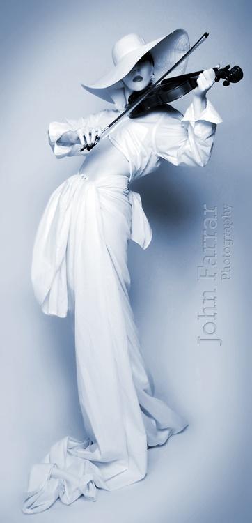John Farrar - фото в стиле . . .  (109 фото) (эротика)