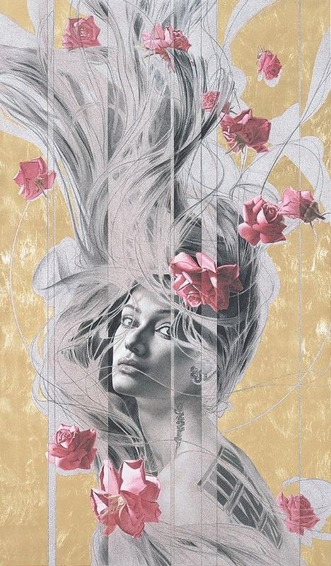 Творчество Manuel Nunez (46 работ)