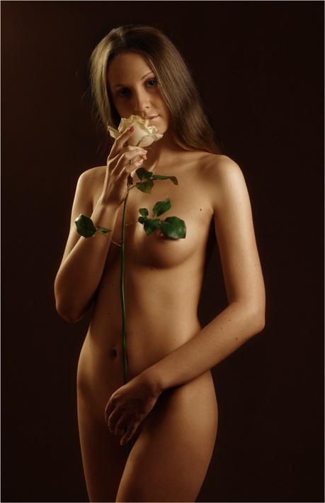 Nude PhotoGraphy #6 (84 фото) (эротика)