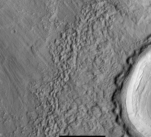 Путешествие на Марс (37 фото)
