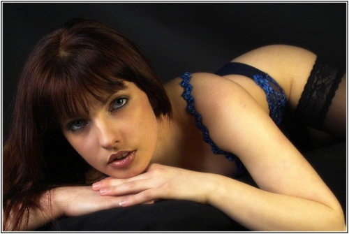 Nudes by fmk fotodesign (73 фото) (эротика)