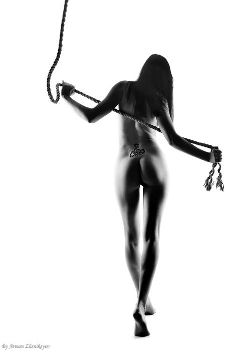 Nude PhotoGraphy #1 (56 фото) (эротика)