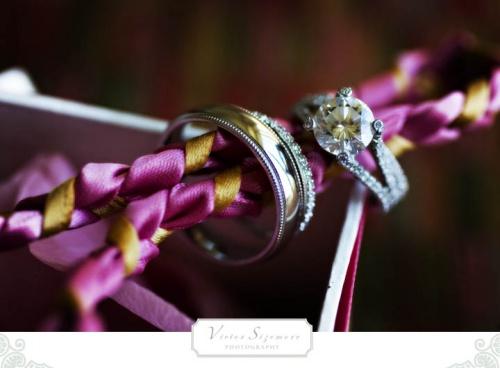 Обручальные кольца (108 фото)